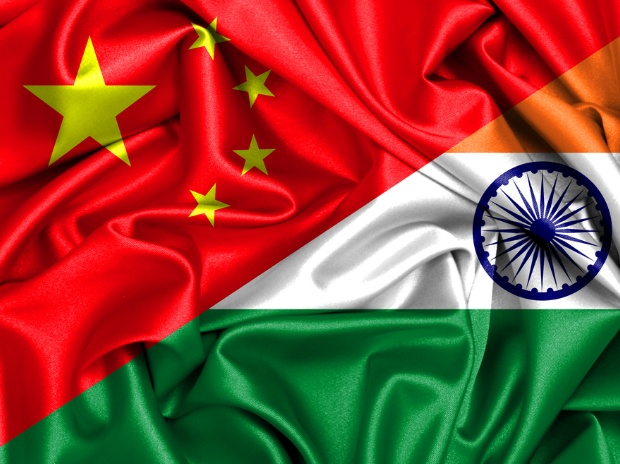 Sino-India Border Clashes: Implications for the South Asian Strategic Environment
