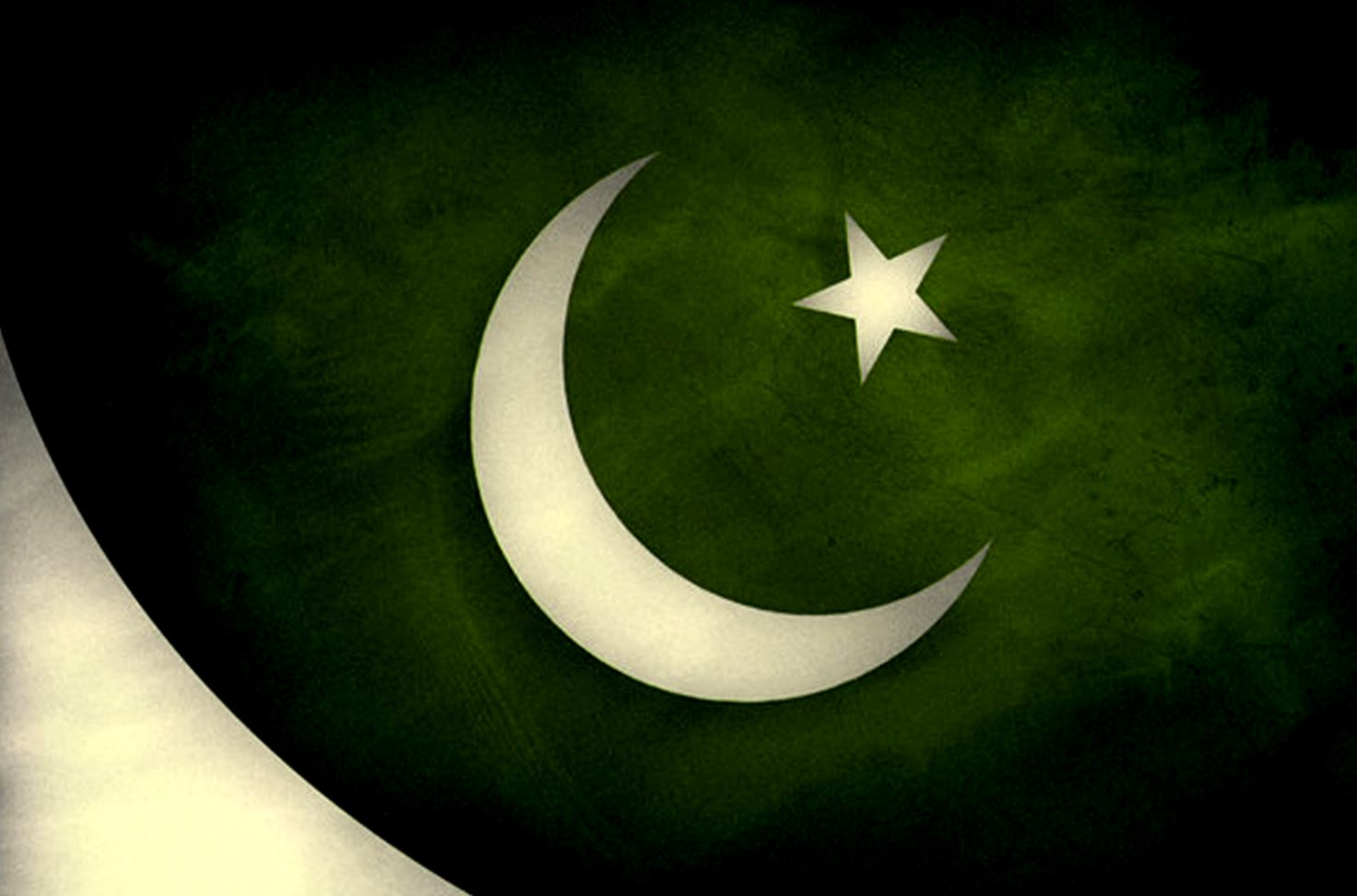 YEAR IN REVIEW: PAKISTAN IN 2019