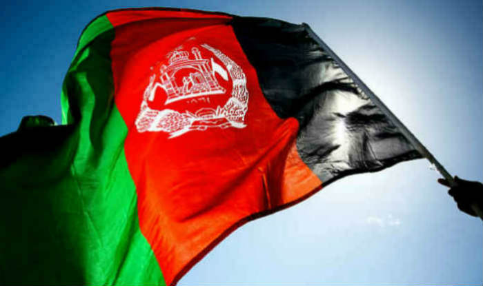Prospects for Peace in Afghanistan