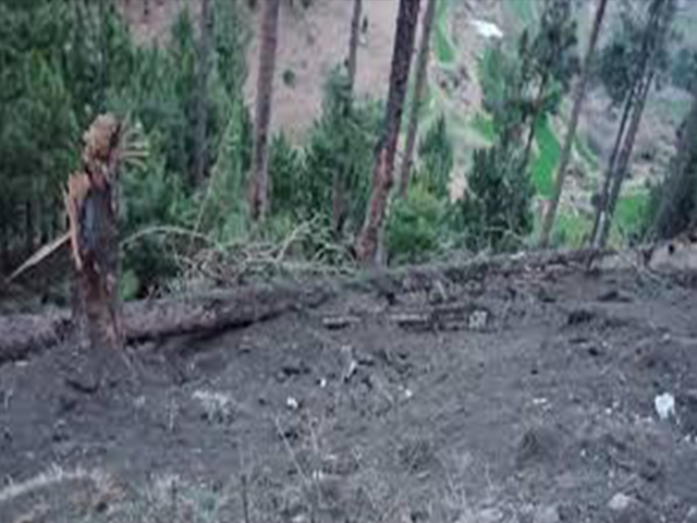 Lessons From Balakot: One Year On