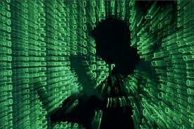 The Potentiality of an India-Pakistan Cyber Conflict