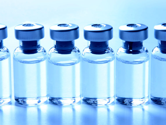 After the Coronavirus Vaccine's Discovery: Concerns Regarding a COVID-19 Vaccination's Distribution