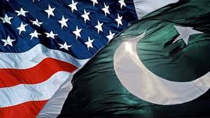 Optimism about Pak-US Ties during Biden's Presidency: Warranted or Not so Much?