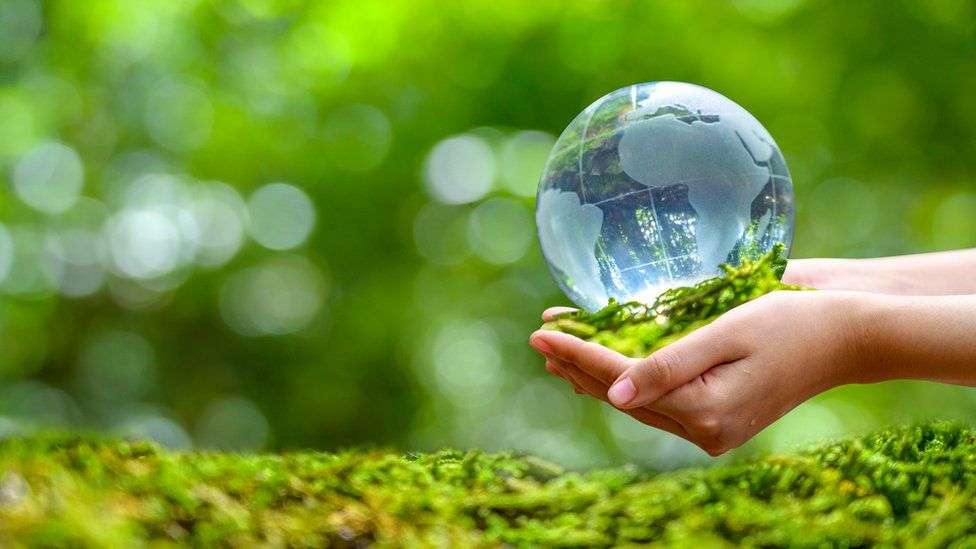 Pakistan's Vulnerability to Climate Change:  Need for Collective Action and Responsibility
