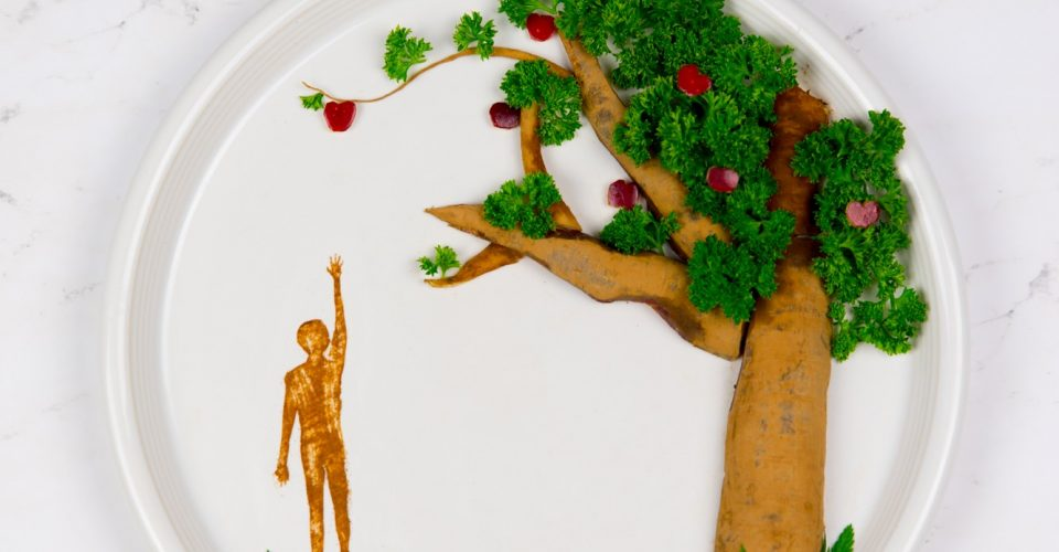 Food Insecurity: A Threat to National Security