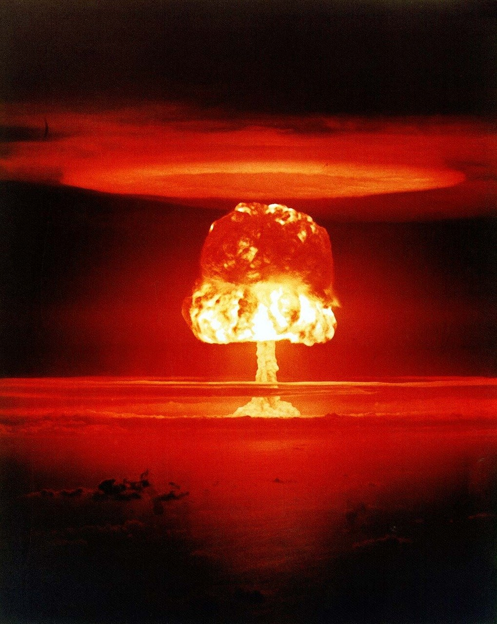 Withering Indian Nuclear Safety & Security: Cause for International Concern