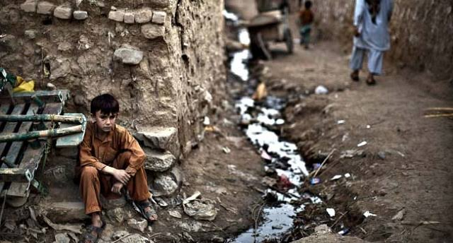 The Fall of Kabul: A Public Value Perspective