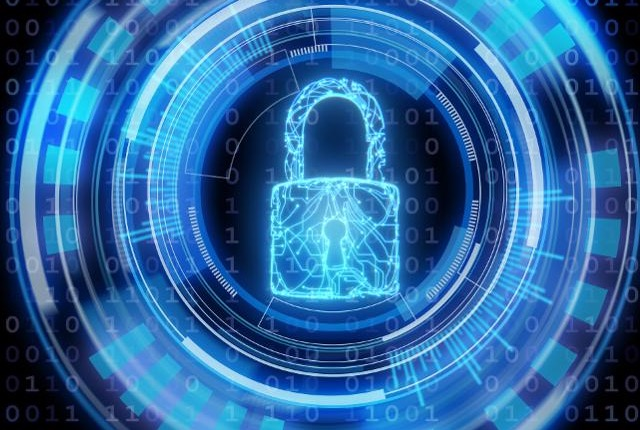 Data Privacy and Data Protection: Regulation is Neither Far-fetched nor Impossible
