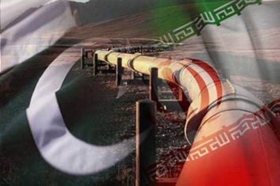 Prospects of Pak-Iran Relations under President Raisi's Government